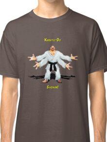 Karate do Shokan Classic T-Shirt