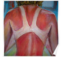 Sunburn Poster