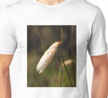 Hooded Lily - Margaret River  Unisex T-Shirt