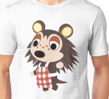 Sable Able Unisex T-Shirt