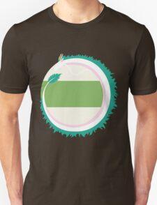 Spirited Away T-Shirt