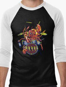 Rocking Lobster T-Shirt