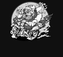 Roth Zombie T-Shirt