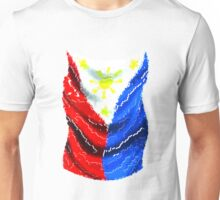 The Freedom Unisex T-Shirt