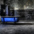 Code of Behavior by MJD Photography  Portraits and Abandoned Ruins