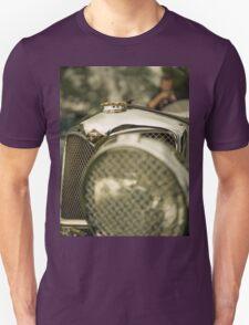 Riley Racer T-Shirt