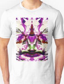 F KFV86__ T-Shirt