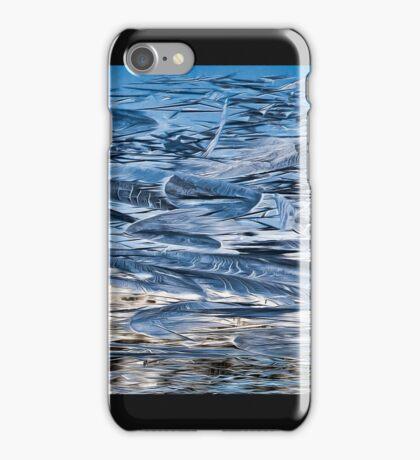 ~ Ice & Snow ~ iPhone Case/Skin