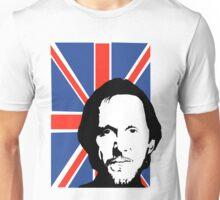 John Entwhistle Unisex T-Shirt