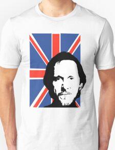 John Entwhistle T-Shirt