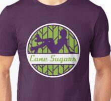 Cane Sugars T-Shirts & Hoodies Unisex T-Shirt