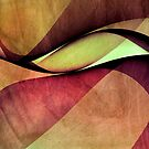 Abstract background  by Babarobot