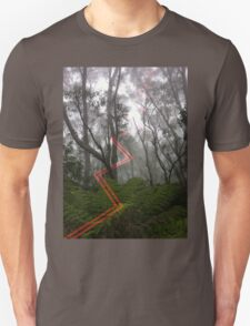 Can You Feel It T-Shirt
