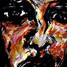 paint beauty #12.... by banrai