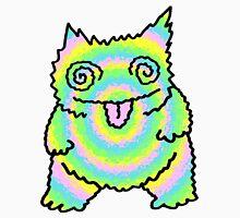 Mister Trippy Cat Unisex T-Shirt