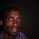 Maasai - Kenya  by Pascal Lee (LIPF)
