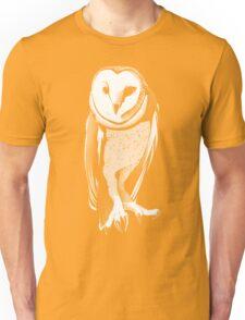 Just Owl Unisex T-Shirt