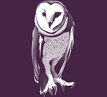 Just Owl T-Shirt