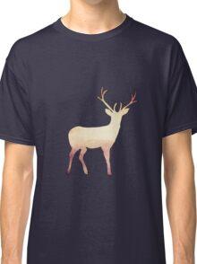 Deer II Classic T-Shirt