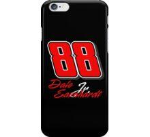 Dale Earnhardt Jr. iPhone Case/Skin