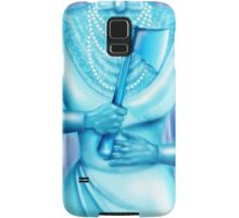 Ghost Bride - By Topher Adam Samsung Galaxy Case/Skin