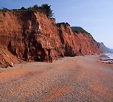 Red Cliffs by Country  Pursuits