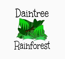 Daintree Rainforest Women's Relaxed Fit T-Shirt