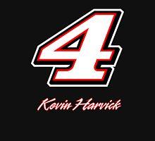 Kevin Harvick T-Shirt