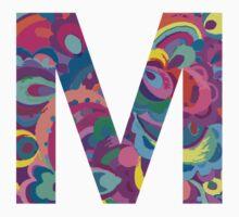 Rainbow M Kids Clothes