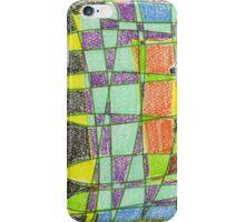 blocks-2012-02 iPhone Case/Skin