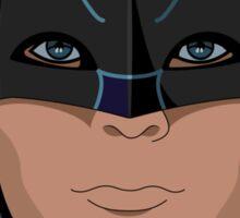 Batman '66 Sticker