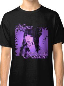 Nana Kitade Classic T-Shirt