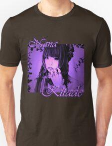 Nana Kitade T-Shirt