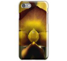 The Wallflower iPhone Case/Skin