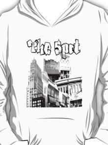 The Spot T-Shirt