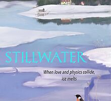 Stillwater by Peter Lusby Taylor