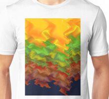 tomato earth Unisex T-Shirt