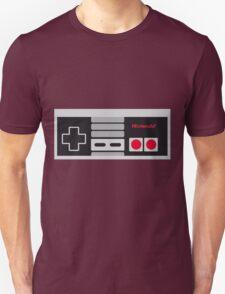Nes pad T-Shirt