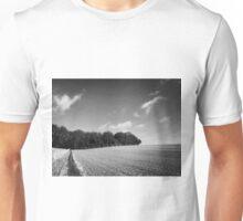 Amersham I Unisex T-Shirt