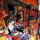 Market by kenfarnaso