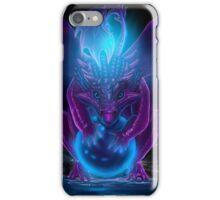 Luminosity iPhone Case/Skin