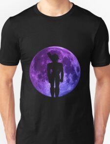 hunter x hunter meruem anime manga shirt T-Shirt