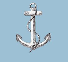 Anchors Away – '16 Unisex T-Shirt