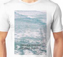 fly away - 5sos Unisex T-Shirt