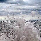Splash Mash by cazempy