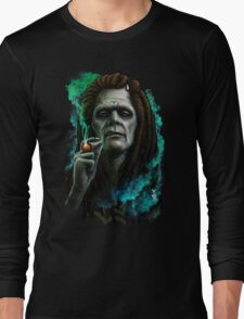 Winya No.70 Long Sleeve T-Shirt