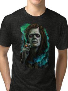 Winya No.70 Tri-blend T-Shirt