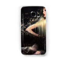 A Universe Away From Reality Samsung Galaxy Case/Skin