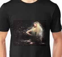 A Universe Away From Reality Unisex T-Shirt