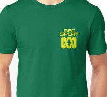 ABC Sports Unisex T-Shirt